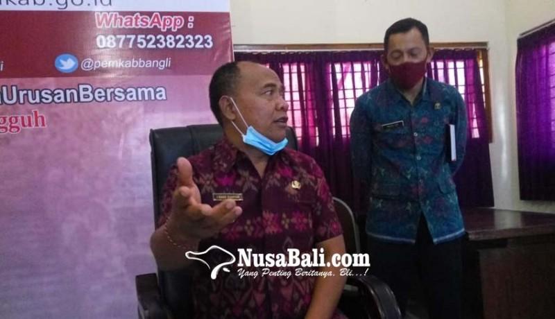 www.nusabali.com-masuk-kintamani-wajib-suket-rapid-test