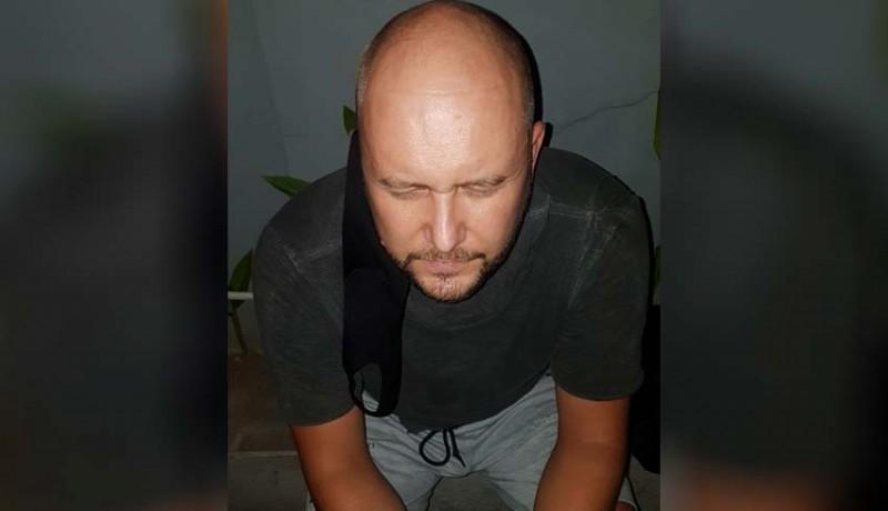 www.nusabali.com-pelaku-skimming-ditangkap-saat-beraksi-di-atm