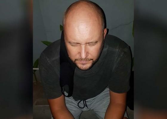 Nusabali.com - pelaku-skimming-ditangkap-saat-beraksi-di-atm