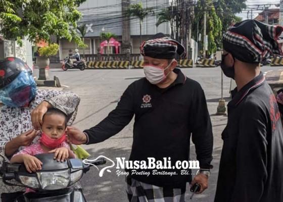 Nusabali.com - kasus-masih-tinggi-kota-denpasar-belum-penuhi-kriteria-new-normal