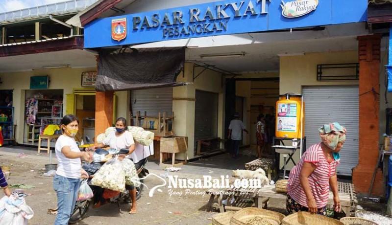 www.nusabali.com-pasar-pesangkan-dan-pasar-selat-ditutup