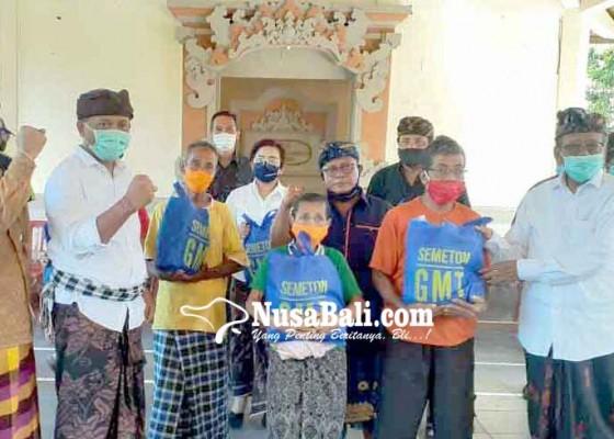 Nusabali.com - gmt-bantu-9-banjar-dan-8-dadia