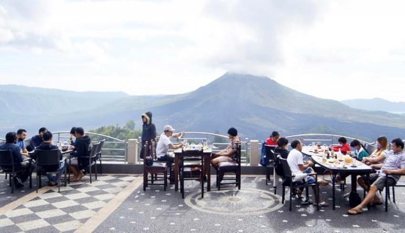 www.nusabali.com-wisata-alam-diprediksi-booming