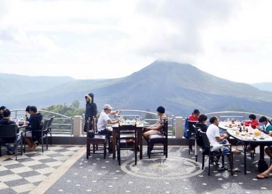 Nusabali.com - wisata-alam-diprediksi-booming