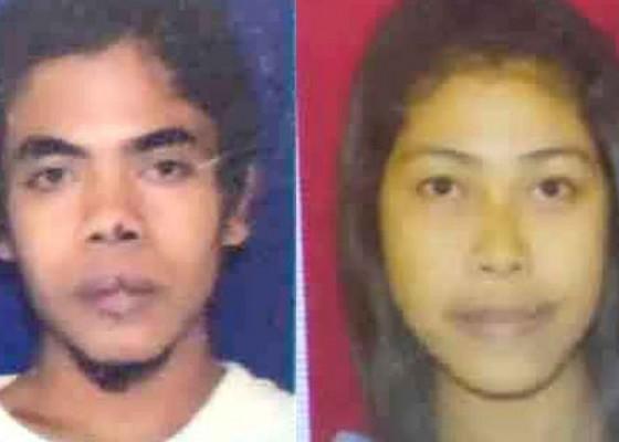 Nusabali.com - pasangan-kekasih-bunuh-diri