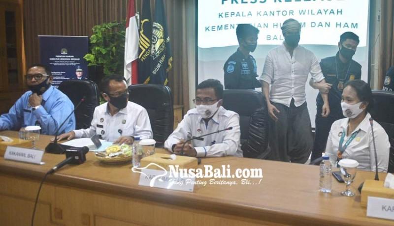 www.nusabali.com-pengelola-house-of-om-ditangkap-setelah-diklarifikasi-bupati-gianyar