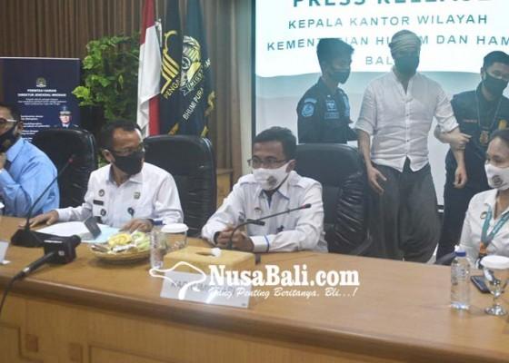 Nusabali.com - pengelola-house-of-om-ditangkap-setelah-diklarifikasi-bupati-gianyar
