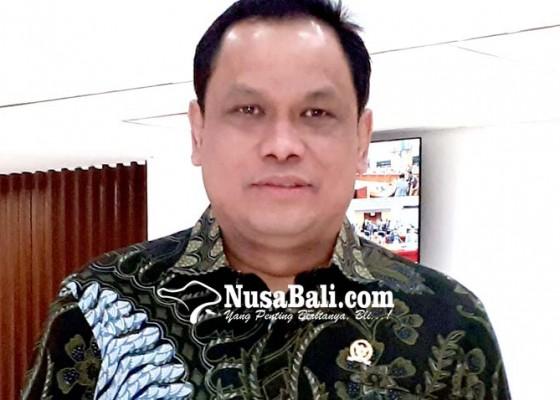 Nusabali.com - dualisme-nasdem-bali-dpp-pastikan-tak-ganggu-pilkada