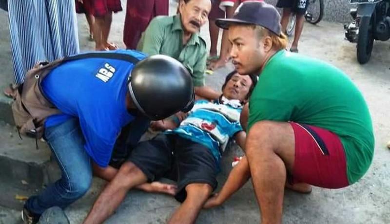 www.nusabali.com-benang-layangan-makan-korban-di-seririt