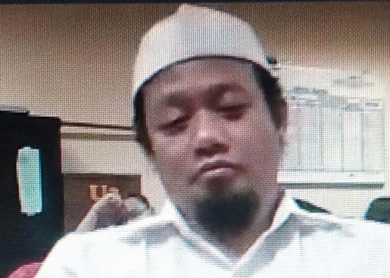 Nusabali.com - komplotan-shabu-malaysia-diganjar-12-tahun