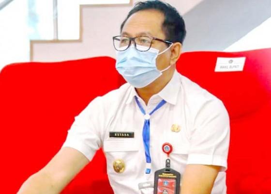 Nusabali.com - wabup-ketut-suiasa-ikuti-vidcon-pemantapan-pilkada-serentak-2020