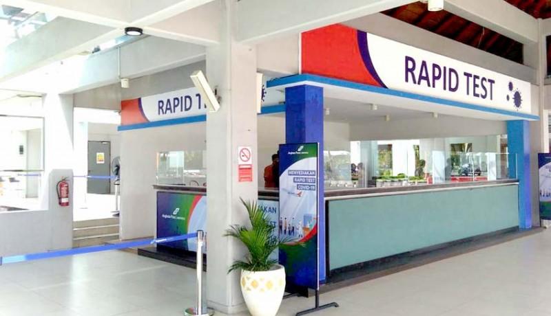 www.nusabali.com-ap-i-buka-layanan-rapid-test-di-bandara-ngurah-rai