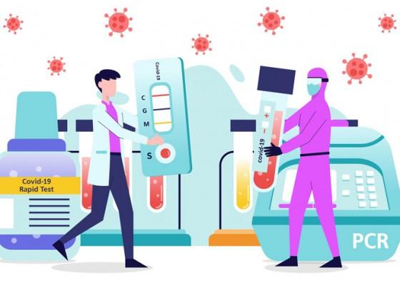 Nusabali.com - ini-dia-tarif-rapid-test-di-berbagai-fasilitas-kesehatan-kota-denpasar