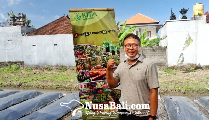 www.nusabali.com-i-nyoman-bhaskara-rintis-agro-learning-center-alc