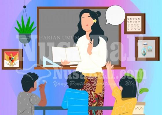 Nusabali.com - hots-high-order-thinking-skill-new-normal-pendidikan-hindu
