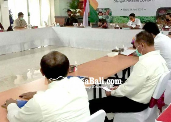 Nusabali.com - bank-bpd-bali-dukung-pertumbuhan-sektor-pertanian