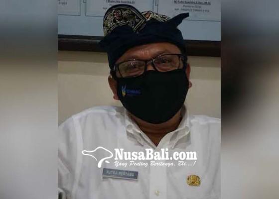 Nusabali.com - 2-pekerja-di-pasar-positif-covid-19