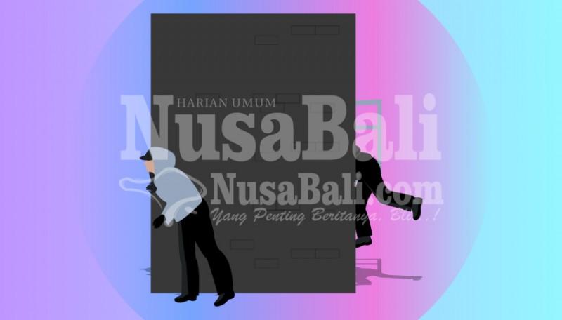 www.nusabali.com-aksi-pencurian-marak-patroli-ditingkatkan