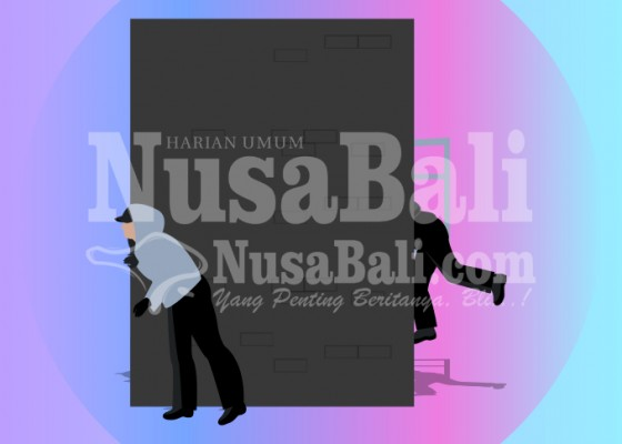 Nusabali.com - aksi-pencurian-marak-patroli-ditingkatkan