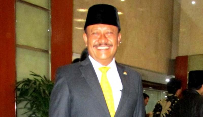 www.nusabali.com-pemerintah-bayar-utang-rp-45-t