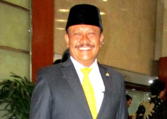 Nusabali.com - pemerintah-bayar-utang-rp-45-t
