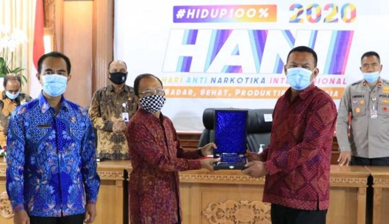www.nusabali.com-selama-tahun-2019-tercatat-36-juta-orang-terjerumus-narkotika-di-indonesia