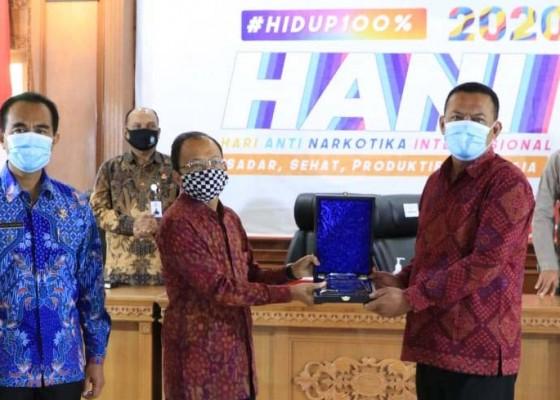 Nusabali.com - selama-tahun-2019-tercatat-36-juta-orang-terjerumus-narkotika-di-indonesia