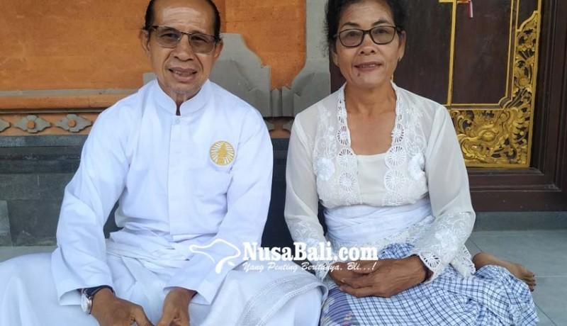 www.nusabali.com-prof-pitana-sempat-2-tahun-berhitung-sebelum-beralih-ke-jalan-spiritual