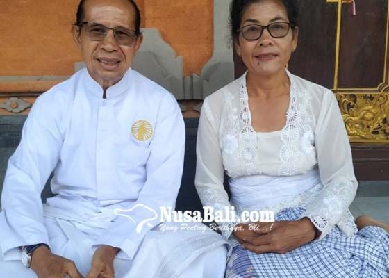 Nusabali.com - prof-pitana-sempat-2-tahun-berhitung-sebelum-beralih-ke-jalan-spiritual