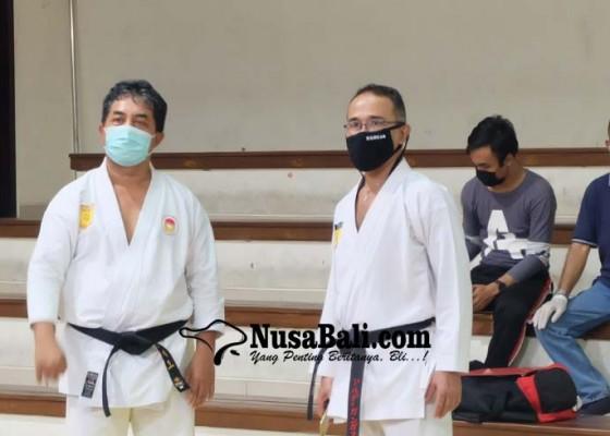 Nusabali.com - forki-bali-longgarkan-batasan-umur-atlet