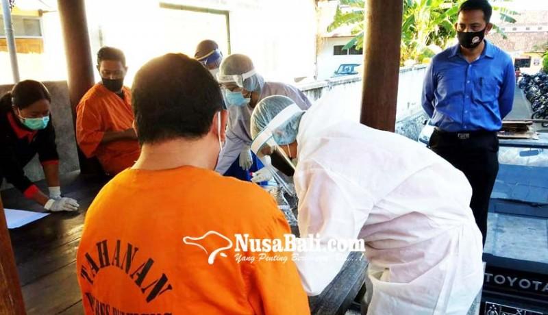 www.nusabali.com-tahanan-wajib-kantongi-rapid-test-non-reaktif