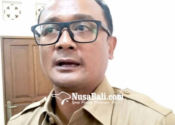 Nusabali.com - 48-siswa-di-tabanan-gugur-jalur-prestasi