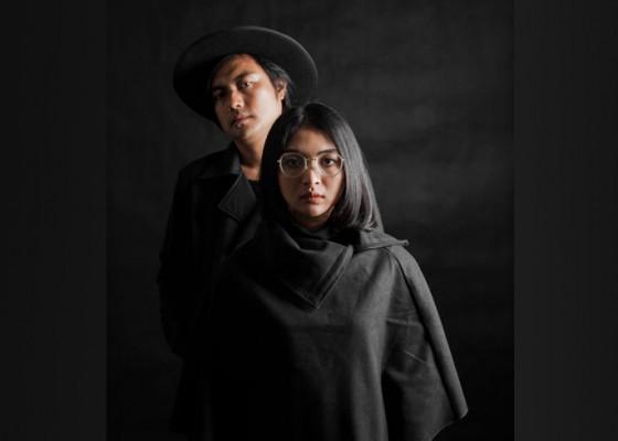 Nusabali.com - mini-album-soul-and-kith-akhirnya-dirilis-dalam-kanal-digital