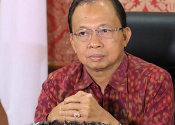 Nusabali.com - gubernur-koster-akan-gali-pad-dari-sumber-non-pkb