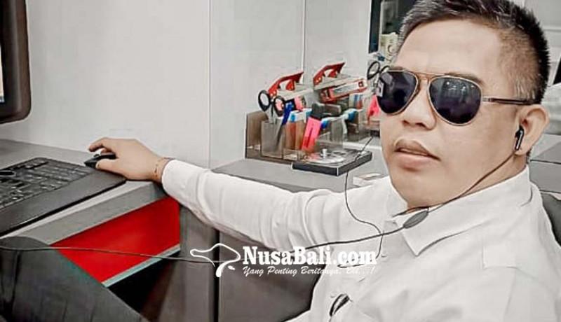 www.nusabali.com-kader-pdip-anggap-tudingan-pki-kabar-palsu