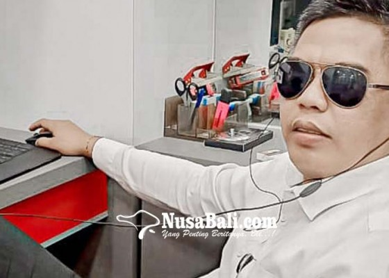 Nusabali.com - kader-pdip-anggap-tudingan-pki-kabar-palsu