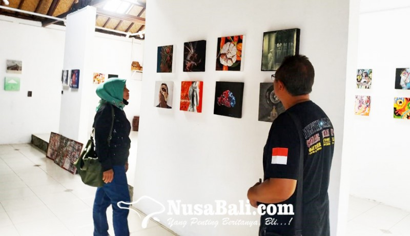 www.nusabali.com-jadi-ajang-lepas-rindu-antar-sahabat-setelah-terpisahkan-pandemi-covid-19
