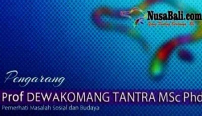 www.nusabali.com-melakukan-in-absentia
