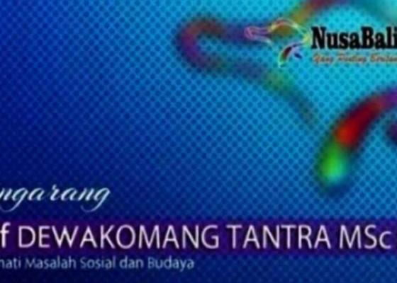 Nusabali.com - melakukan-in-absentia