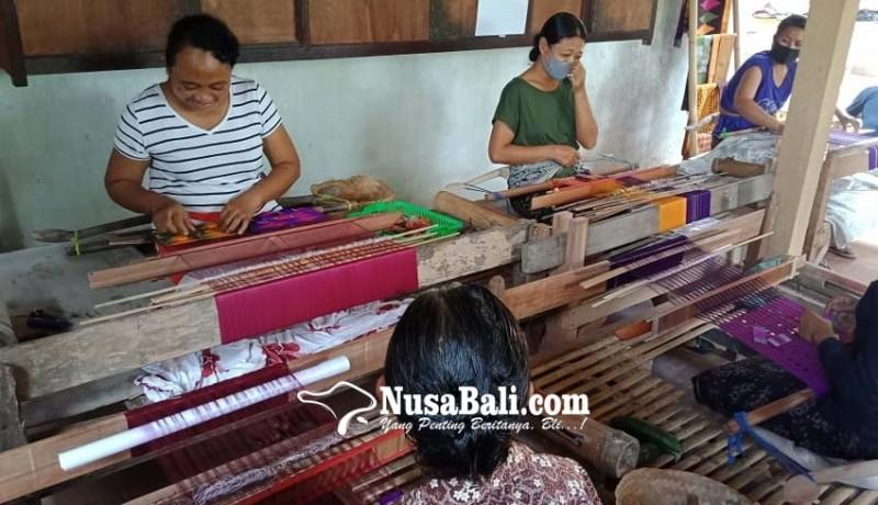 www.nusabali.com-bangkit-kembali-di-tengah-pandemi-covid-19