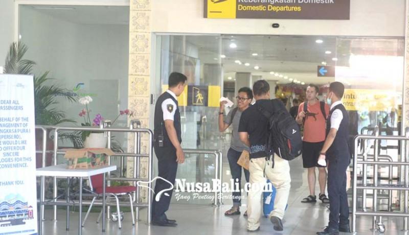 www.nusabali.com-hari-ini-para-kadis-pariwisata-se-bali-bertemu-bahas-persiapan-new-normal