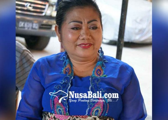 Nusabali.com - mas-sumatri-masuk-bursa-ketua-dpw-nasdem-bali