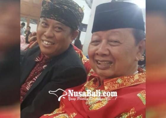 Nusabali.com - karena-tak-mau-urunan-biaya-survei-kandidat-di-golkar