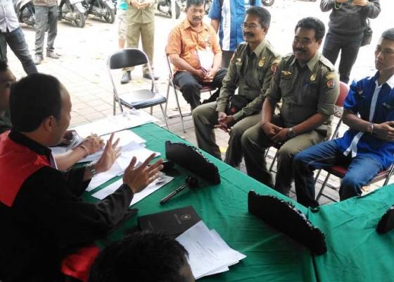 Nusabali.com - 29-perokok-masing-masing-didenda-rp-120-ribu