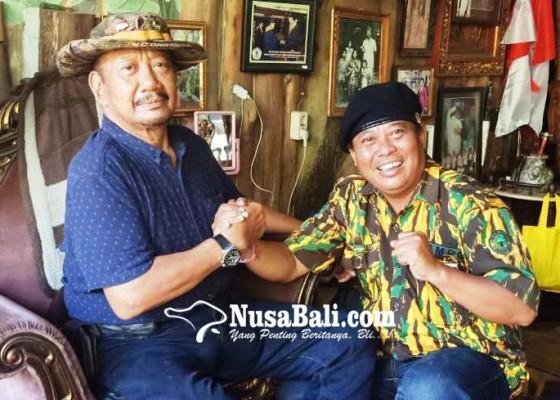Nusabali.com - ngurah-agung-terpental-tjok-pemecutan-tak-mau-ikut-campur