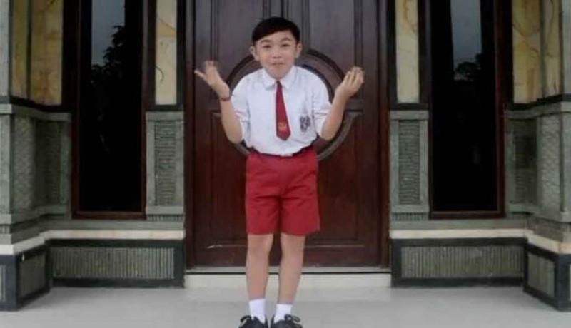 www.nusabali.com-siswa-sdn-5-sibetan-juara-bercerita-secara-virtual