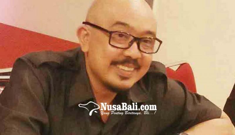 www.nusabali.com-anggota-dprd-bangli-rencanakan-kunker
