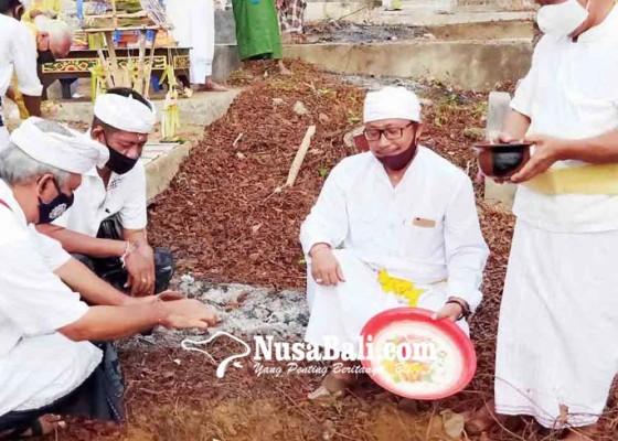 Nusabali.com - desa-adat-buleleng-bangun-krematorium-senilai-rp-1-miliar