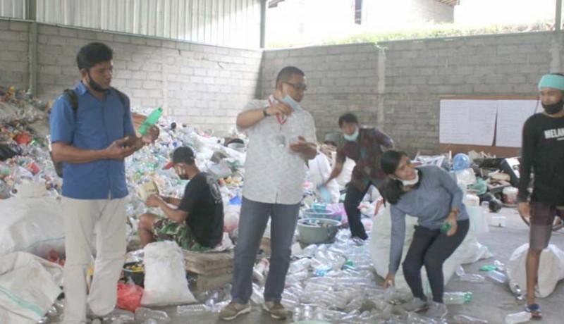 www.nusabali.com-desa-siangan-rancang-tps-skala-desa
