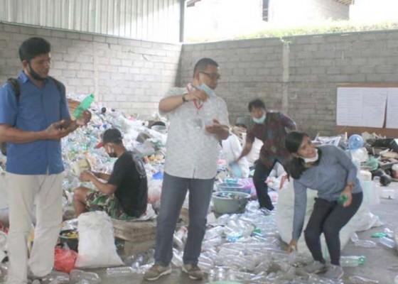 Nusabali.com - desa-siangan-rancang-tps-skala-desa